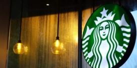 Starbucks opent op campussen Vives Brugge en Kortrijk