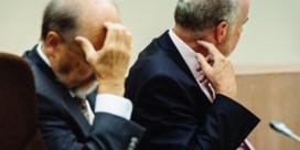 Strengere reputatieregels voor bankier dode letter