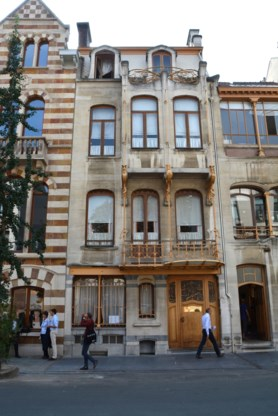 Hortamuseum wordt dubbel zo groot
