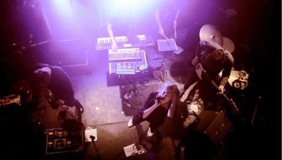 Nijdrop wil jaarlijks rond de vijftig concerten blijven organiseren, hoewel de subsidies flink werden teruggeschroefd.
