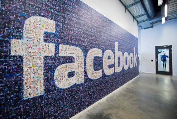 Facebook overdreef jarenlang videostatistieken