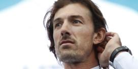 Ook medische gegevens van Fabian Cancellara gelekt door Russische hackers