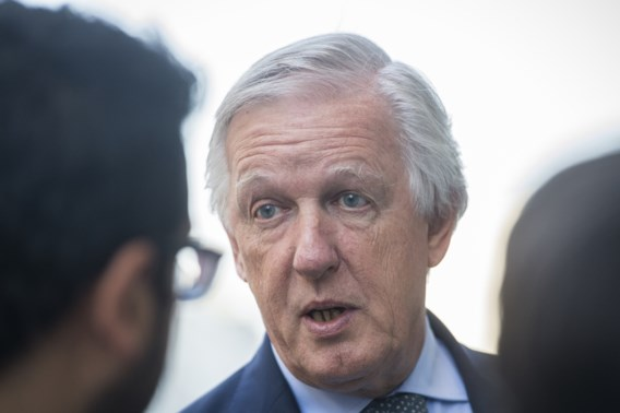 Regering wil opslag ruilen voor hoger bedrijfspensioen