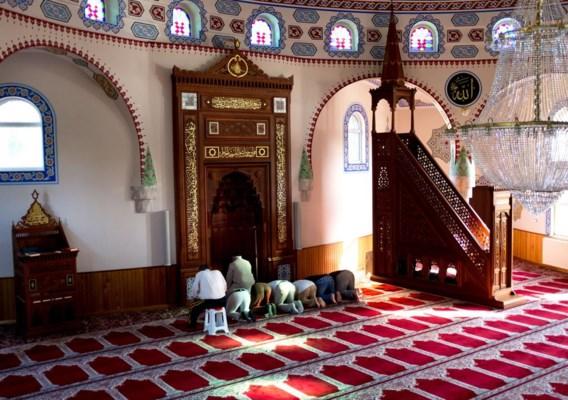Salafisme verdringt gematigde islam in België