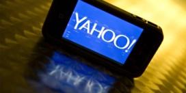Dit staat u te doen na het lek bij Yahoo