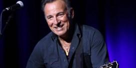 Biografie Bruce Springsteen laat kwetsbare 'Boss' zien