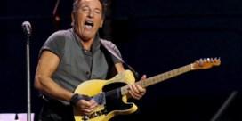 Wat Bruce Springsteen over zijn eigen topsongs denkt