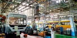Eerste staking in twaalf jaar bij Hyundai in Zuid-Korea