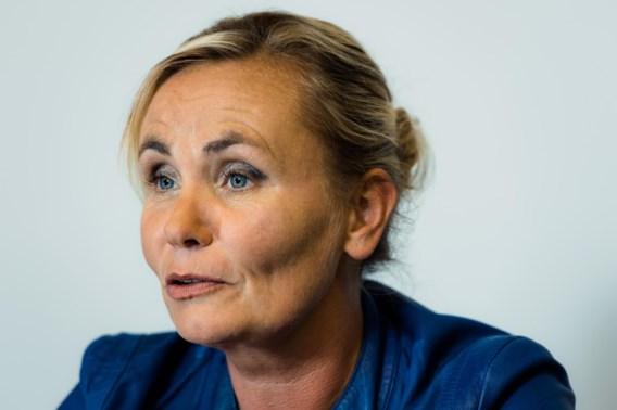 Homans: 'Almaci liegt over brief Staatsveiligheid'