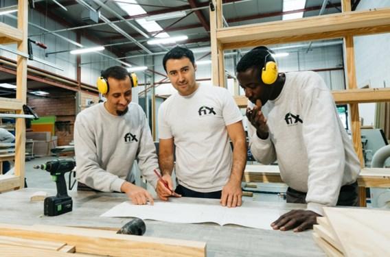 Sociale economie Brussel: jobs waar iedereen beter van wordt