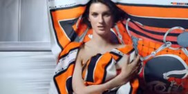 Zien: zo worden de zijden sjaals van Hermès gemaakt