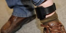 N-VA wil enkelband voor daders vanaf 14 jaar