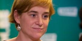 Groen vindt N-VA-voorstel over enkelband 'schrikbarend'