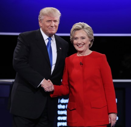 Waarom deze verkiezingen historisch zijn