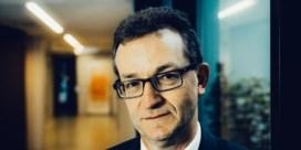 Lieven Boeve: 'Vlaamse regering moet stoppen met besparingen op te leggen'