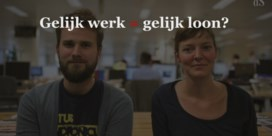 VIDEO. Man die deeltijds werkt strenger afgestraft