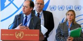 Burundi verwerpt VN-onderzoek naar mensenrechtenschendingen