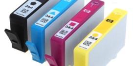 Inkt van 6.000 euro per liter
