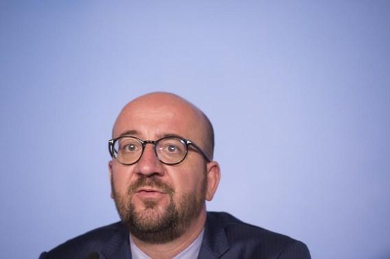 'Banksector moet verantwoordelijkheid nemen en werknemers heroriënteren'