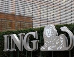 ING-vakbonden roepen op om werk neer te leggen