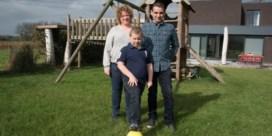 'Ouders zien ons als dagopvang'