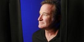 Robin Williams had een terrorist in zijn brein