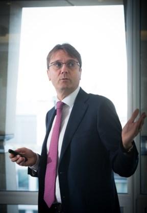 Topman ING: 'Bedrijfsmodel volstaat niet voor toekomst'
