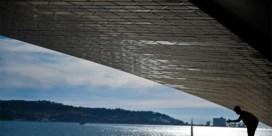 IN BEELD. Nieuw museum voor Lissabon