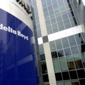 Overnamebod op Delta Lloyd
