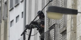 Ook materiaal voor bom kopen is straks strafbaar