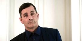 'Professor T.' krijgt Duitse en Franse remake