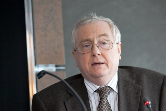 Artsen gepikeerd over 'oorlogsverklaring' CM