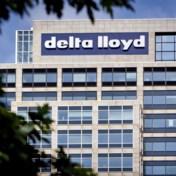 Delta Lloyd slaat vijandig bod af