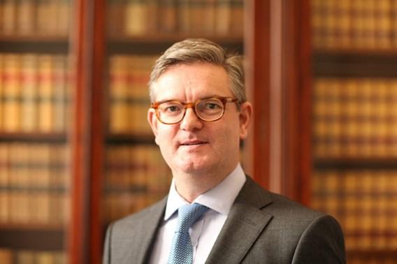 Eurocommissaris Julian King bezoekt Mechelen voor aanpak antiradicalisering