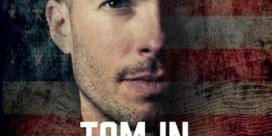 Tom bij alle soorten Amerikanen