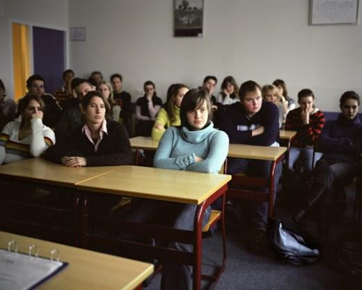 Opleiding bedrijfsbeheer binnenkort gratis voor jongeren
