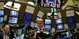 Economen lijden aan fatale zelfoverschatting, en we lopen hen blind achterna