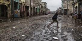 Hoe Haïti al eeuwen worstelt met Moeder Natuur
