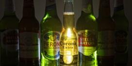 Fusie tussen bierbrouwers AB InBev en SABMiller afgerond