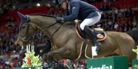 Ex-olympiër eist schadevergoeding voor oplichting