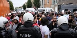 Gentse burgemeester verbiedt nieuwe betoging Voorpost