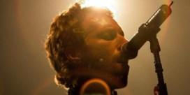 'Coldplay-fans krijgen geld terug'