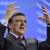 150.000 handtekeningen tegen aanstelling Barroso bij Goldman Sachs