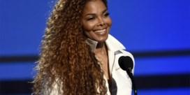 Janet Jackson verwacht eerste kind op haar vijftigste