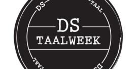 DS Taalweek | 4. Hoe schrijf je een goed persbericht?