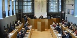 De Gucht: 'Wallonië moet maar naar grondwettelijk hof'
