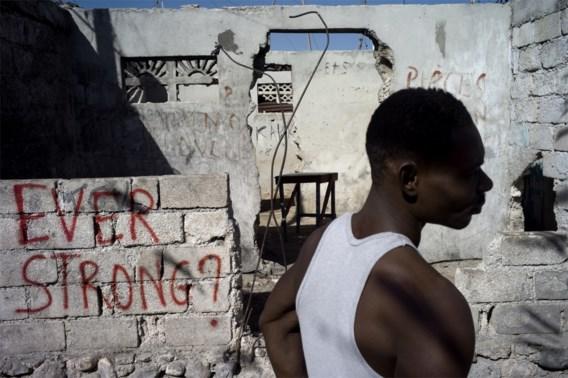 Haïti krijgt toch snel verkiezingen