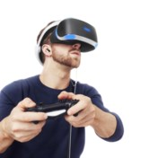Hoe goed is gamen in VR?