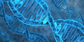 Reuzedatabank met DNA van Belgen in de maak