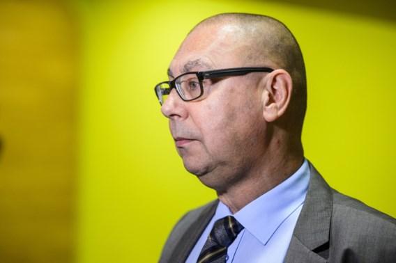 ACV: 'Begroting niet eerlijk, niet evenwichtig en niet geloofwaardig'